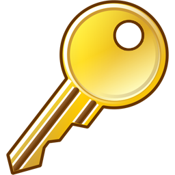 View Omar Al-Kadi's public key